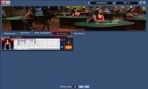 Hướng dẫn chơi Rồng hổ M88 cá độ trực tuyến
