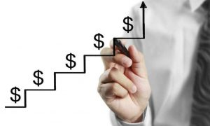 cá cược trả trước làm chủ tài chính tại Dafabet